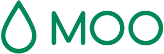 MOO_Logo_Hero-Green_RGB-01 (1).png