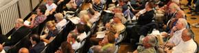 Congresso nazionale Fap 095-min.jpg