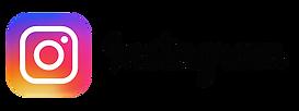 logo-instagram-600-1.png