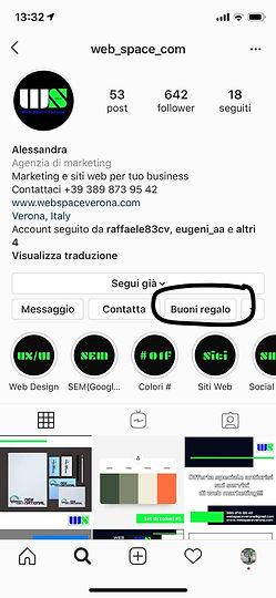 WhatsApp Image 2020-06-03 at 15.40.47-mi