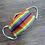 Thumbnail: Pride Flag Face Mask