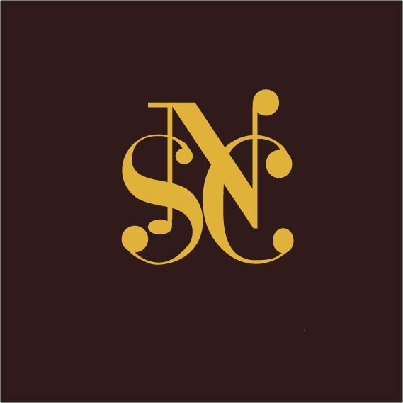 Creazione logo, creare logo, web design Verona,