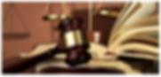 Evropejskie-advokaty | Sempreverona