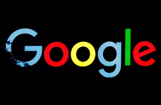 Google-min.png