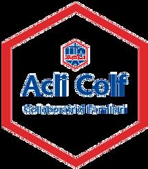 05_acli-colf.png