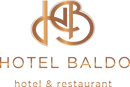 оттель бальдо лого 1-min.PNG