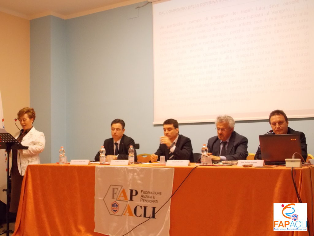 2013-07-15 Seminario Fap Acli 1-min.JPG