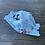 Thumbnail: Hoppy Easter Face Mask