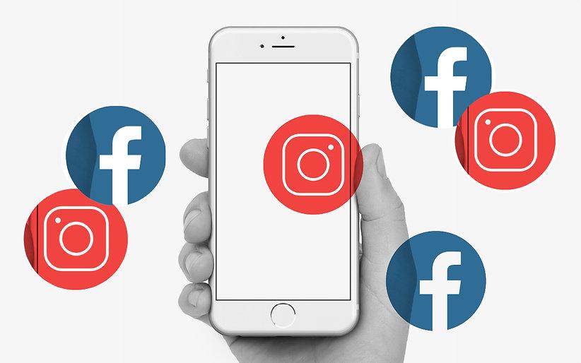 Social_Media_Bootcamp_Linkedin_Snapchat_