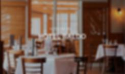главная 4 страница ресторан-min.png