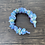 Thumbnail: Custom Scrunchie Crown