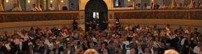 Congresso nazionale Fap 085-min.jpg