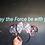 Thumbnail: Vivid Galaxy Mouse Ears