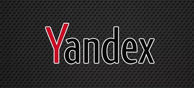 Yandex-min.png