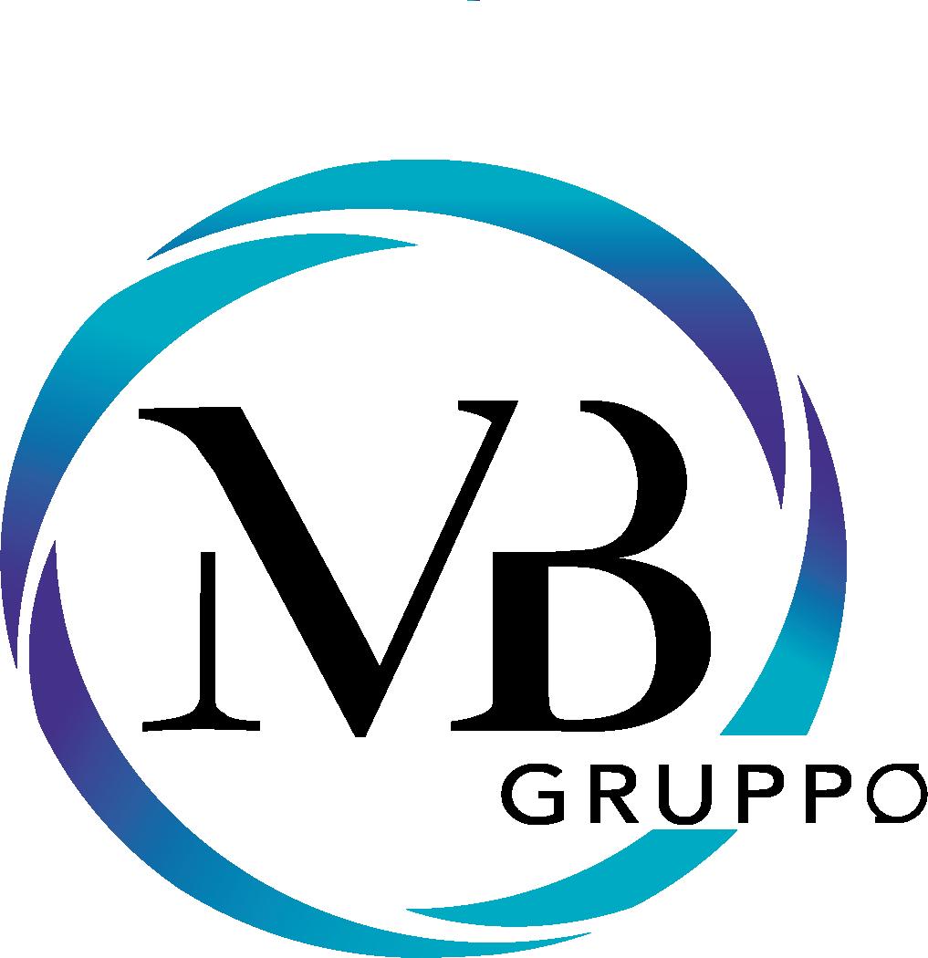 MB Gruppo logo