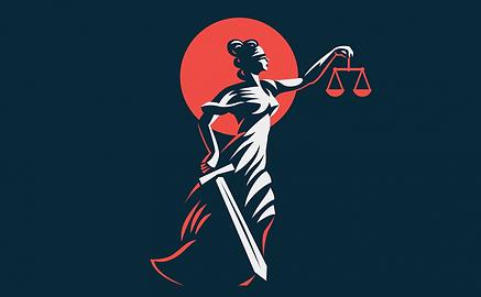 Avvocato_fa_scadere_i_termini__è_reato