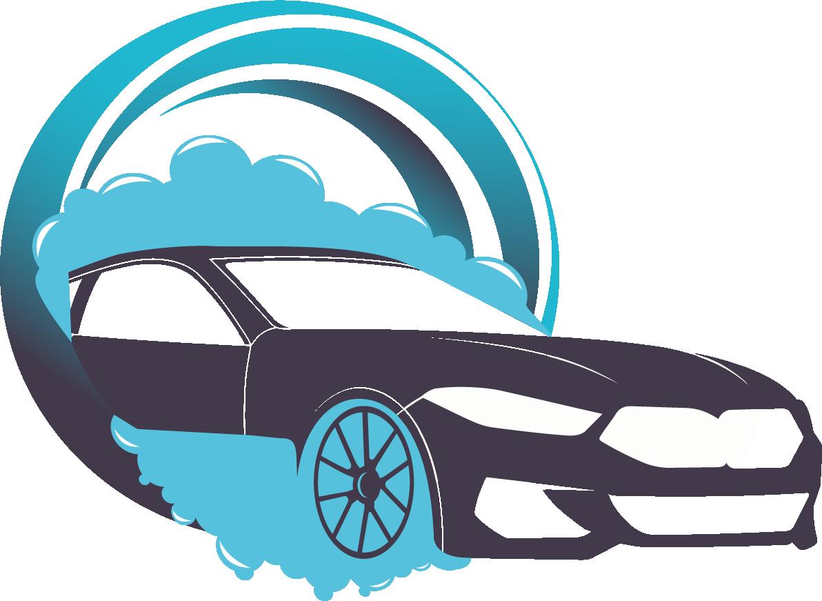 Logo per New National