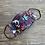 Thumbnail: Neon Villians Face Mask