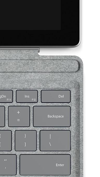 Surface_Pro_4_Detail_.jpg