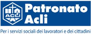 01_patronato-acli.png