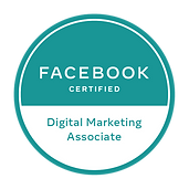 Digital_Marketing_800.png