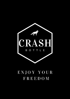 logo Crash bottle FINALE-min.png