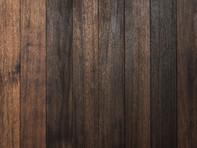 Sperrgrund/Holz-Isoliergrund – Wann sollte dieser angewendet werden?