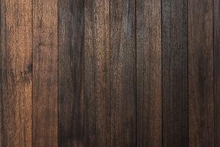 Lasure au goudron de bois
