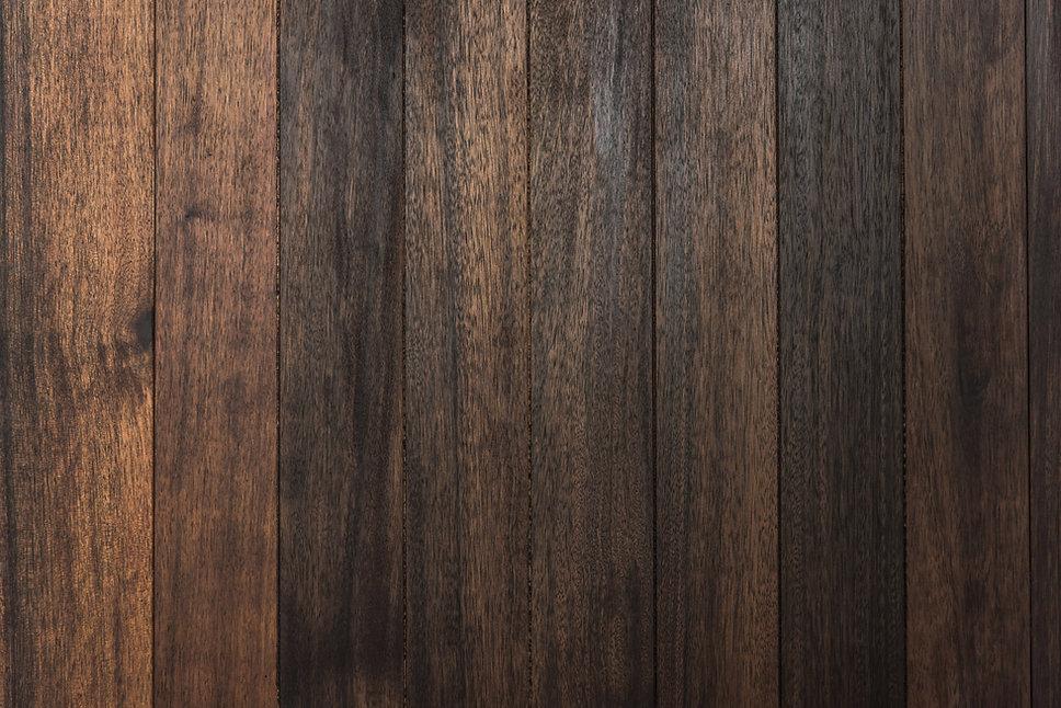 나무 패널