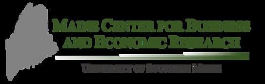 MCBER Logo.png