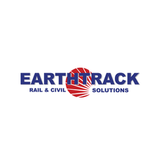 EARTHTRACK SOLUTIONS