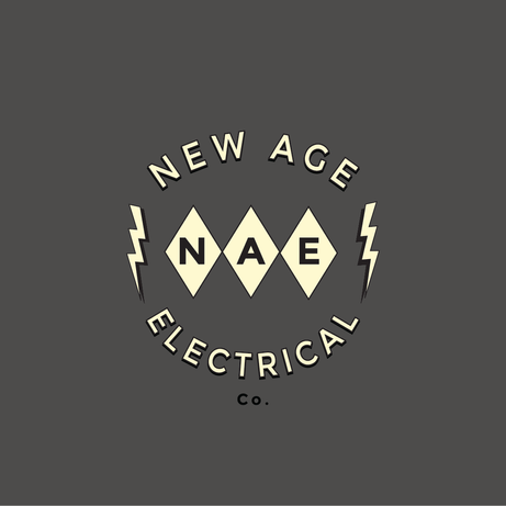 New Age Electrical Co.