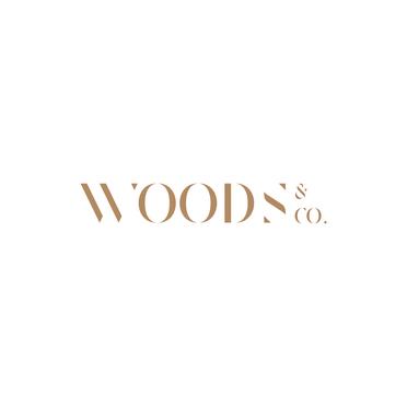 Woods & Co.