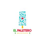 El Paletero
