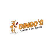 Dingos's Plumbing