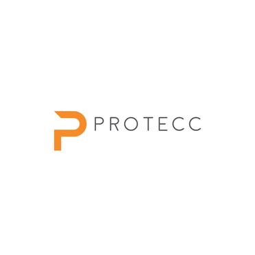 Protecc