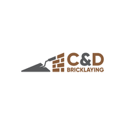 C&D Bricklaying
