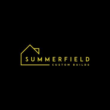 Summerfield Custom Builds