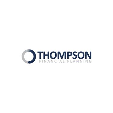 Thompson Financial