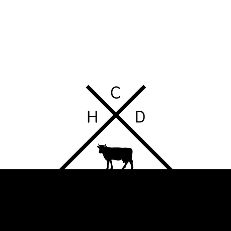 CULTUR'D HANDCRAFTED DAIRY