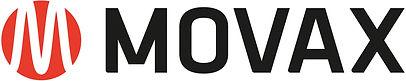Movax