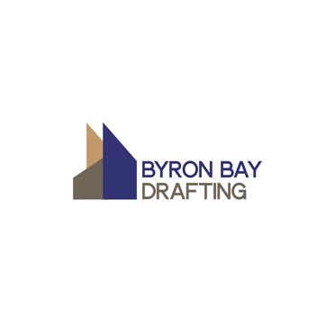 Byron Bay Drafting