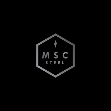 MSC Steel