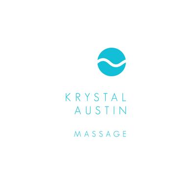 Krystal Austin Massage