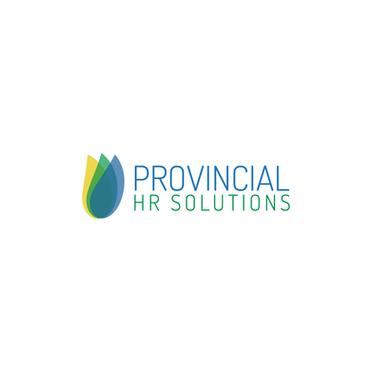 Provincial HR
