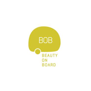 Bob - Beauty on Board
