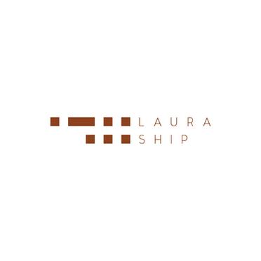 Laura Ship