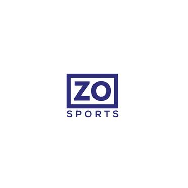 ZO Sports