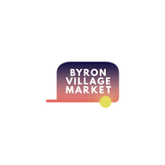 Byron Village Market