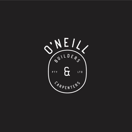 O'Neill Builders and Carpenters